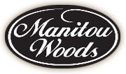 Manitou Woods